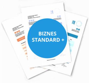 biznes-standard
